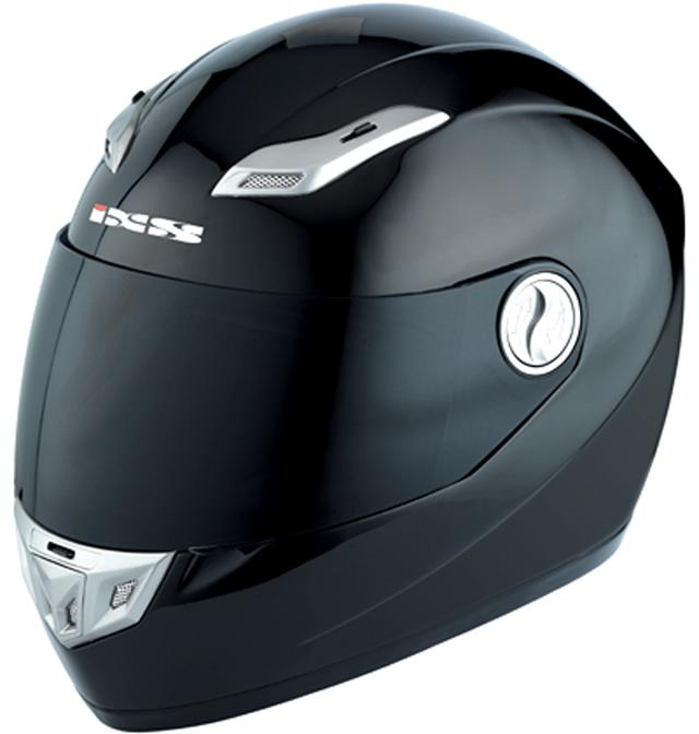 ixs helm hx 720 fiberglas motorradhelm gr xxl 63 64 neu. Black Bedroom Furniture Sets. Home Design Ideas