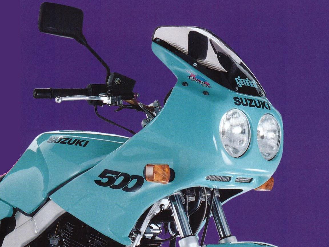 Auspuff für Mercedes E290 E300 W210 2.9 3.0 Turbo D 96-99 Auspuffanlage *1588